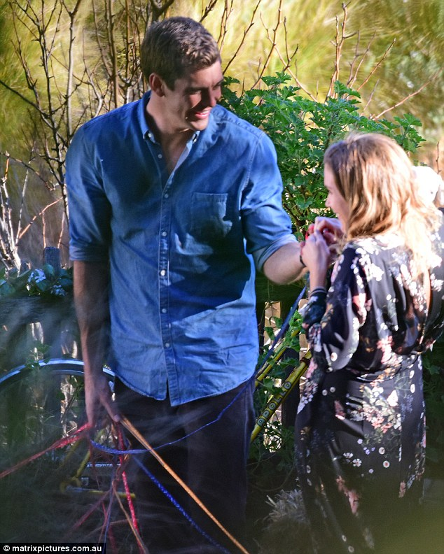 Cameron Cranley - Bachelorette Australia - Season 2 - Fan Forum 3660BA1E00000578-3695180-image-a-162_1468825316635