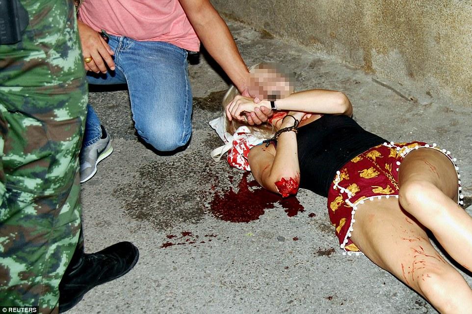 Anschläge in Thailand (11.8.16) 372455F200000578-3735585-image-a-1_1470983579810