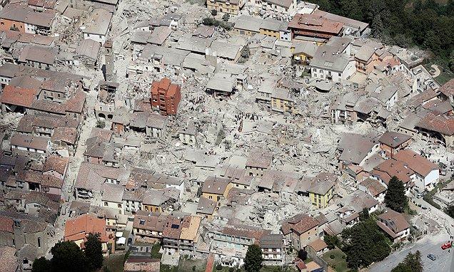 The Earthquake/Seismic Activity Log #2 - Page 4 378B384600000578-0-image-a-48_1472045345319