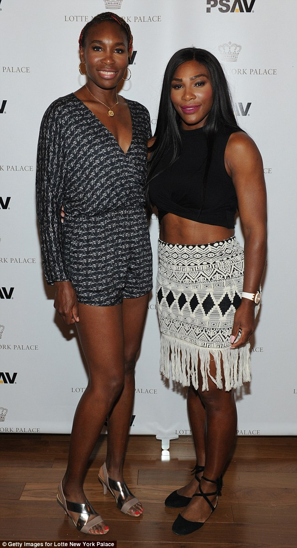 ¿Cuánto mide Serena Williams? - Altura - Real height 37DB060600000578-0-Admiration_Venus_Williams_36_said_Serena_34_was_so_good_she_coul-m-27_1472871103536