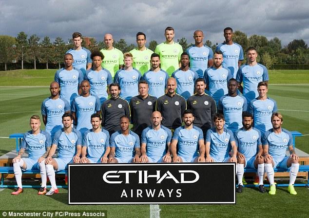 Hilo del Manchester City 389D7E0000000578-0-image-a-56_1474449999966
