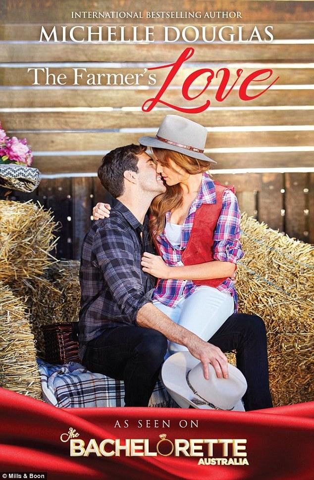 Cameron Cranley - Bachelorette Australia - Season 2 - Fan Forum - Page 4 38B0ECE600000578-3802223-image-a-94_1474556617726