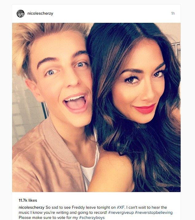 Nicole Scherzinger - Página 3 39722EEC00000578-3842174-_So_sad_to_see_Freddy_leave_tonight_Nicole_shared_a_snap_of_her_-a-107_1476664411525