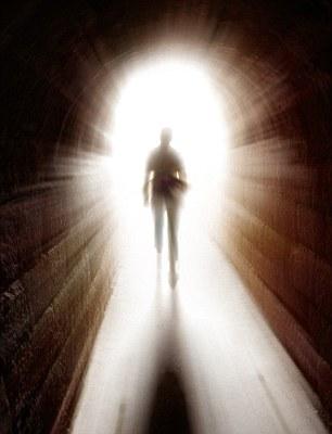 EXPERIENCIAS CERCANAS A LA MUERTE - Página 3 3A87C8AC00000578-0-image-m-231_1479510277104