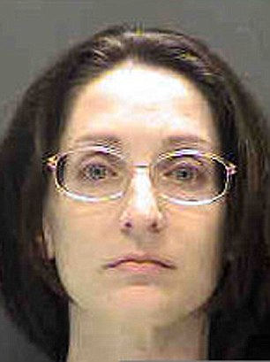 women pedophiles in the news on my news feed 3C1E20AC00000578-4120536-A_married_Florida_dance_teacher_was_arrested_after_she_allegedly-a-65_1484423824822