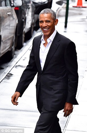 The Serious Side - part 3 - Page 3 3E4D788900000578-4316876-Now_out_of_office_Barack_Obama_reportedly_rolled_his_eyes_when_h-a-4_1489609829938
