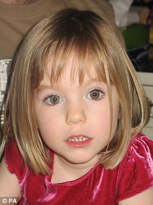 **updated** Appeal rejected.  McCann's request for annulment of the Supreme Court's decision  - Page 6 3E304C1900000578-4338616-Madeleine_McCann_pictured_went_missing_while_on_holiday_in_Praia-a-10_1490188297842