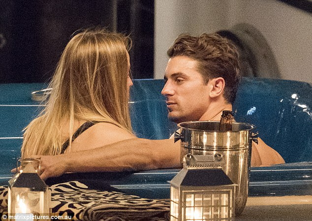 Elise Stacy - Bachelor Australia - Season 5 - *Sleuthing Spoilers* 3F334EB700000578-4407412-Now_that_s_a_HOT_tub_The_Bachelor_Matty_J_shows_off_his_bulging_-m-15_1492053699551