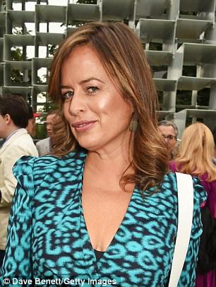 Amal Clooney's makeup artist reveals Ibiza villa 13BAAD3600000514-4462386-image-m-4_1493712496351