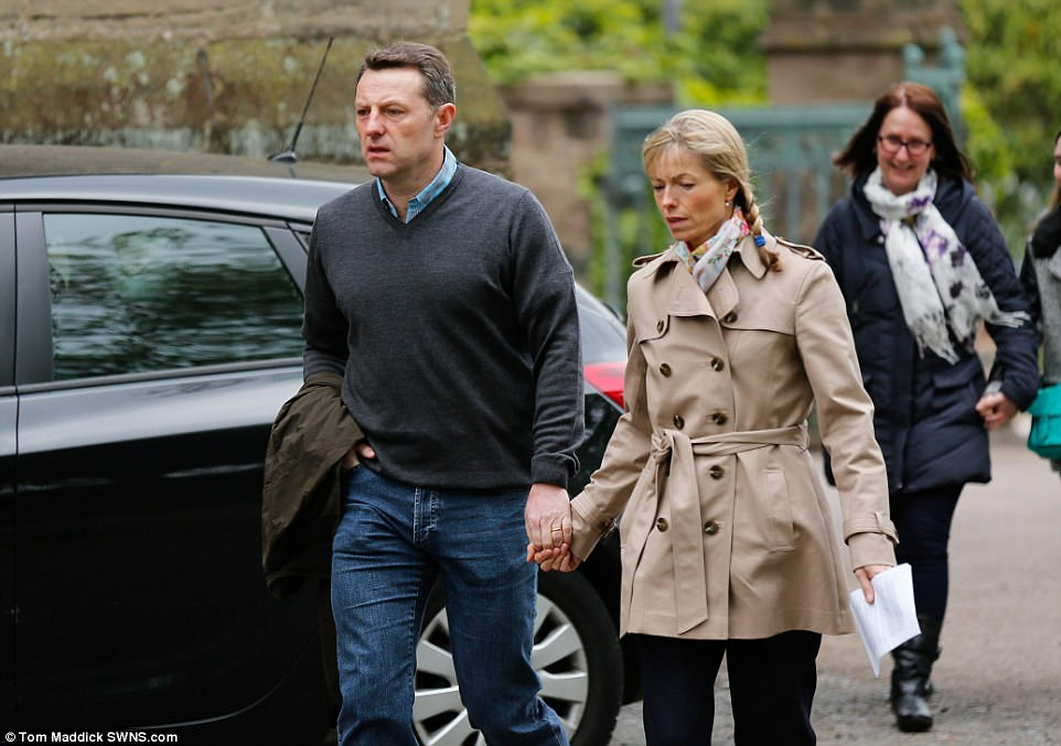 Mccanns join villagers at church today 3FE827A600000578-4470752-The_parents_of_Madeleine_McCann_have_tonight_joined_villagers_fa-a-20_1493835674943