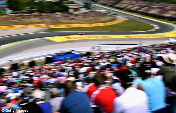 Formula 1 - Pagina 14 1494677792915_lc_galleryImage_MONTMELO_SPAIN_MAY_13_Kim