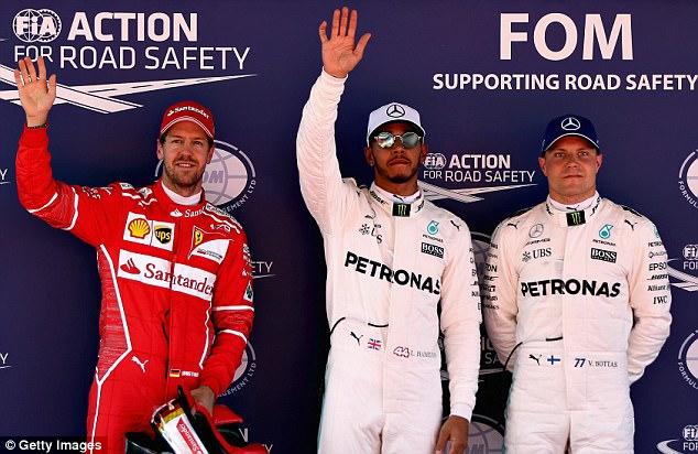 Formula 1 - Pagina 14 40454A7900000578-4502486-_Left_right_Second_place_Vettel_Hamilton_and_Valtteri_Bottas_in_-a-46_1494684093940