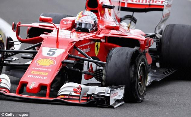 Formula 1 - Pagina 14 4264C0E100000578-0-image-a-43_1500223499186