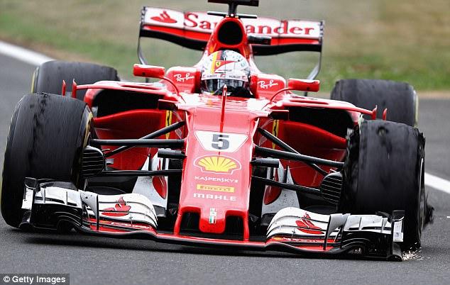 Formula 1 - Pagina 14 4264C11B00000578-0-image-a-42_1500223496301
