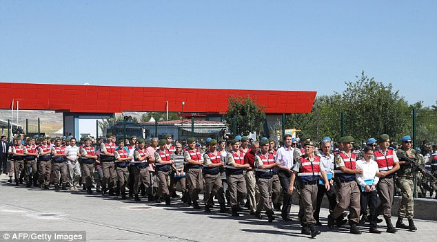Military coup underway in Turkey - Page 31 42DE9B6C00000578-4749348-image-a-87_1501586304703