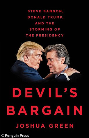 The Serious Side - part 3 - Page 17 435ADC8F00000578-0-MASTERMIND_Trump_was_not_pleased_with_this_portrayal_of_Bannon-a-19_1503080669011