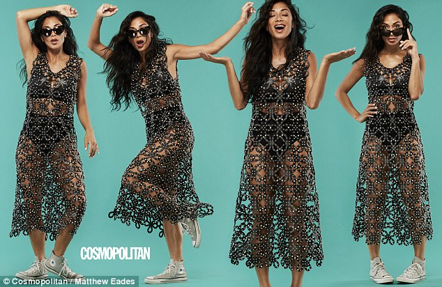 Nicole Scherzinger - Página 8 43A3DF6800000578-4831330-Candid_In_an_interview_for_Cosmopolitan_s_September_issue_the_X_-a-4_1504024190708