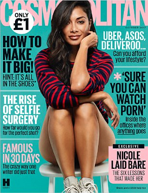 Nicole Scherzinger - Página 8 43A3DFB100000578-4831330-The_full_interview_appears_in_the_October_2017_issue_of_Cosmopol-a-13_1504024191361