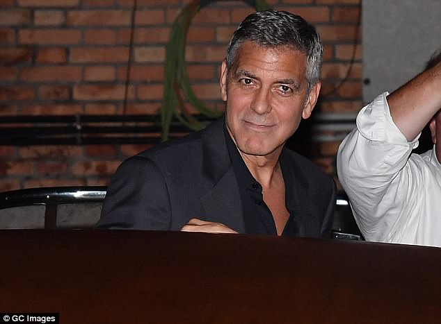 George and Amal in Venice 43C2FEAF00000578-4841936-image-m-97_1504212635208