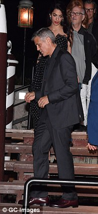 George and Amal in Venice 43C301CD00000578-4841936-image-m-84_1504212542674