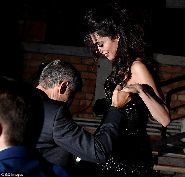 George and Amal in Venice 43C3025600000578-4841936-image-m-60_1504212115637