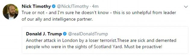The Serious Side - part 3 - Page 19 444E028600000578-4887636-Theresa_May_s_former_adviser_Nick_Timothy_reacted_to_Trump_s_int-m-54_1505473131390
