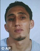 The Serious Side - part 3 - Page 19 03FC807E000007D0-4887636-Barcelona_suspect_Driss_Oukabir-a-15_1505489701229