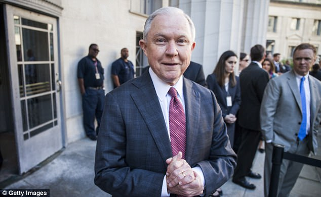 The Serious Side - part 3 - Page 19 4428F20F00000578-4889458-WASHINGTON_DC_SEPTEMBER_11_U_S_Attorney_General_Jeff_Sessions_de-a-33_1505512548222