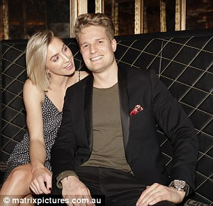 Alex (Alexandra) Nation - Bachelor Australia - Season 4 - Discussion  450F17DB00000578-4952064-That_s_close_Alex_and_Kyle_appeared_to_know_each_other_prior_to_-a-22_1507212664196