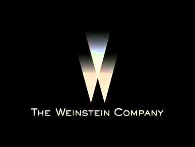 What's with the crickets from Hollywood about Harvey Weinstein? - Page 2 4555057300000578-4980606-image-a-10_1508003349167