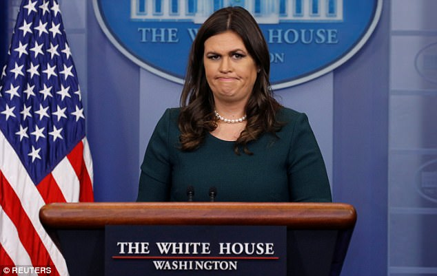 The Serious Side - part 4 - Page 4 4586924F00000578-5002068-White_House_Press_Secretary_Sarah_Huckabee_Sanders_said_Friday_t-m-115_1508533655788