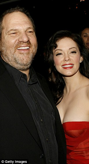 George on Weinstein - Page 4 45D072E500000578-5033075-image-a-1_1509477511757