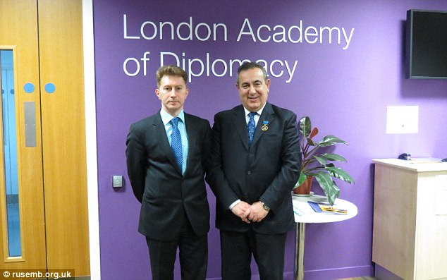 The Serious Side - part 4 - Page 5 45D72B7C00000578-5043429-Meet_the_professor_Jospeh_Mifsud_right_runs_the_London_Academy_o-a-7_1509637750992