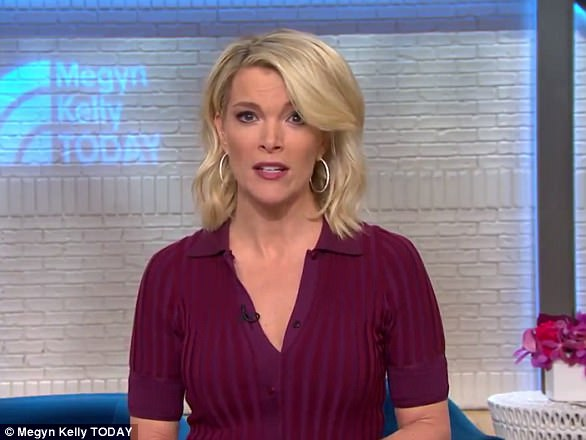 The Serious Side - part 4 - Page 6 4692520600000578-5103753-Megyn_Kelly_revealed_Tuesday_how_she_had_been_grilled_on_her_sex-a-26_1511282111487