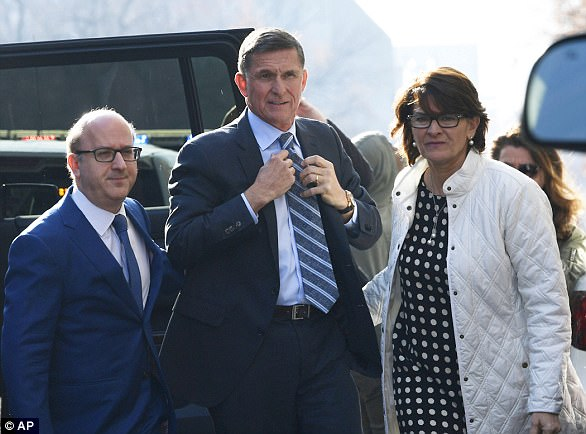 The Serious Side - part 4 - Page 7 46E116CB00000578-5139137-Mike_Flynn_and_his_wife_Lori_arrived_in_court_in_Washington_D_C_-a-11_1512237488087