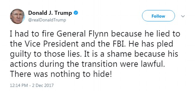 The Serious Side - part 4 - Page 7 46EB458700000578-5143001-This_tweet_by_Donald_Trump_led_to_accusations_that_the_president-a-2_1512378293222