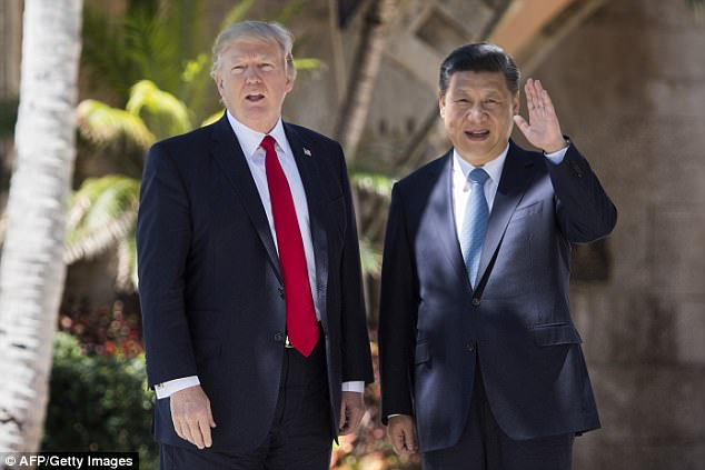 The Serious Side - part 4 - Page 7 45EBA70000000578-5150649-Trump_s_relationship_with_Chinese_presidenet_Xi_Jinping_could_be-a-8_1512574605335