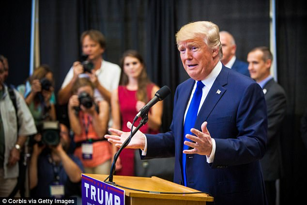 The Serious Side - part 4 - Page 10 47E9262300000578-5247565-Donald_Trump_17_said_on_August_19_2015_that_although_his_father_-a-1_1515437470880