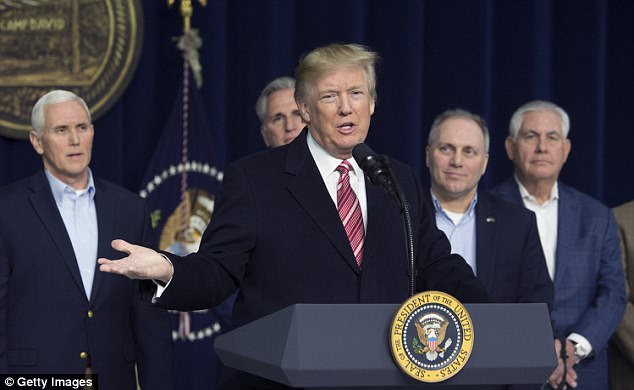 The Serious Side - part 4 - Page 10 47D2551F00000578-5250695-Trump_said_during_a_Saturday_presser_at_Camp_David_that_Congress-a-43_1515510684703