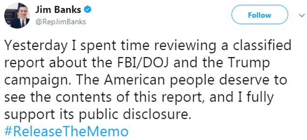 #ReleaseTheMemo Goes Viral 4852D21C00000578-5289689-image-a-28_1516384120946