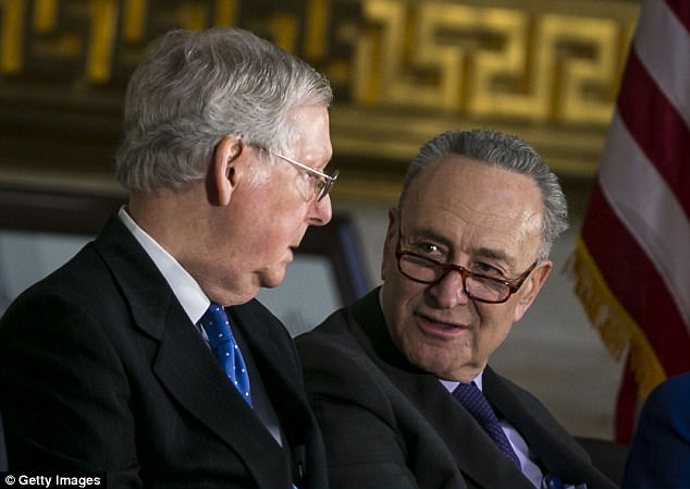 The Serious Side - part 4 - Page 11 483F5FD400000578-5291173-Minority_Leader_Chuck_Schumer_of_New_York_and_Majority_Leader_Mi-a-2_1516429784702