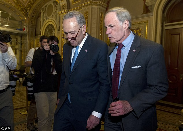 The Serious Side - part 4 - Page 11 4857222600000578-5291173-Democrats_in_the_Senate_had_emerged_from_their_mid_evening_meeti-a-9_1516429784793