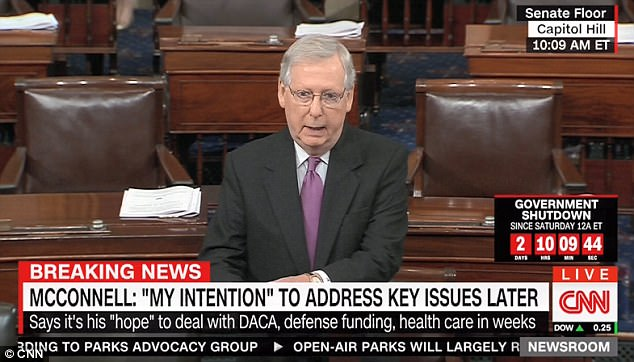 The Serious Side - part 4 - Page 11 4875EB1500000578-5298521-Senate_Majority_Leader_Mitch_McConnell_said_Monday_that_if_Democ-a-32_1516646695633