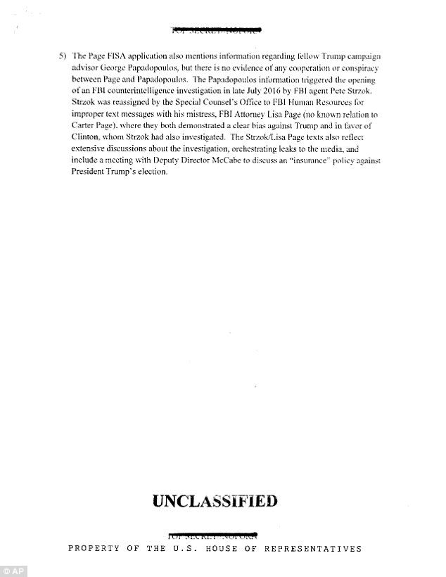 The Serious Side - part 4 - Page 11 48D37D9E00000578-5347271-image-a-35_1517685101133