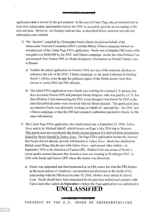 The Serious Side - part 4 - Page 11 48D37DA200000578-5347271-image-a-33_1517685062423