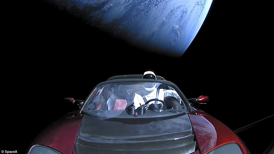 Die Erde, in der wir leben und der Raum, der die Welt ist - Seite 51 48F512A000000578-5361789-image-a-27_1517996975991