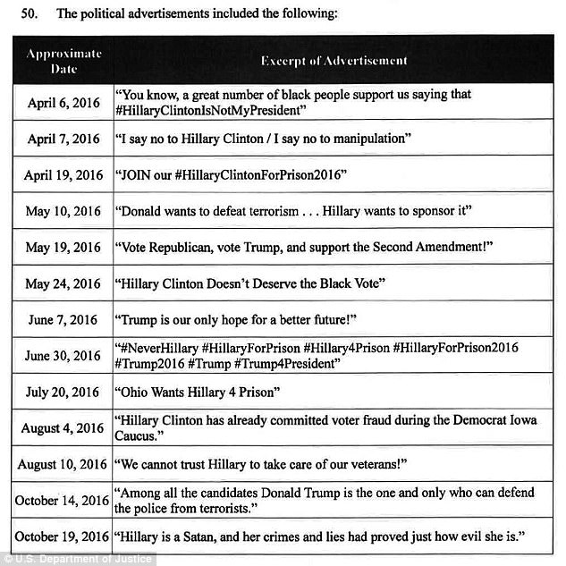 The Serious Side - part 4 - Page 13 494BD2A300000578-5401229-Friday_s_indictment_includes_a_list_of_ad_messages_that_the_Russ-a-13_1518816102121