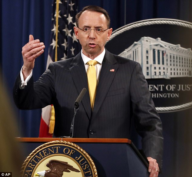The Serious Side - part 4 - Page 13 494BB04500000578-5403345-Deputy_Attorney_General_Rod_Rosenstein_announced_the_charges_at_-m-20_1518875219059