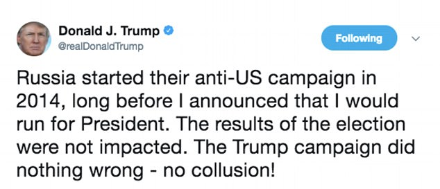 The Serious Side - part 4 - Page 13 494C251A00000578-5403345-The_president_wasted_little_time_in_claiming_victory_tweeting_as-a-17_1518875134454