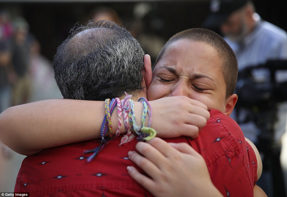 The Serious Side - part 4 - Page 13 4953BA1700000578-5404059-Gonzalez_cries_as_she_hugs_her_father_Jose_Gonzalez_at_the_rally-a-53_1518901407346
